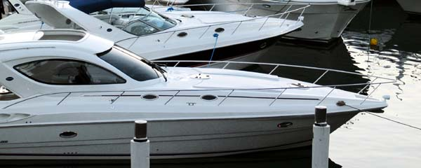 High Performance Boat Insurance FAQ